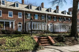 3525 Newland Road, Baltimore, MD 21218 (#BA9871117) :: Pearson Smith Realty