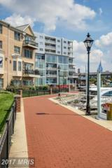 2772 Lighthouse Point E #101, Baltimore, MD 21224 (#BA9873424) :: LoCoMusings