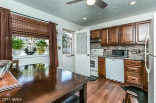 5507 Belle Vista Avenue, Baltimore, MD 21206 (#BA9890547) :: Pearson Smith Realty