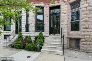 2337 Madison Avenue, Baltimore, MD 21217 (#BA9900227) :: Pearson Smith Realty