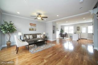 1633 Kingsway Road, Baltimore, MD 21218 (#BA9908452) :: Pearson Smith Realty