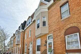 2324 Guilford Avenue, Baltimore, MD 21218 (#BA9914605) :: Pearson Smith Realty