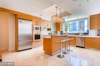 801 Key Highway #111, Baltimore, MD 21230 (#BA9935489) :: Pearson Smith Realty