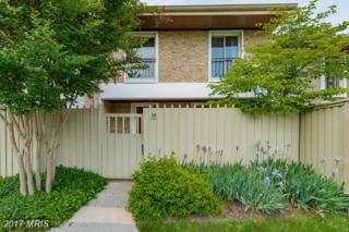 38 Olmsted Green Court, Baltimore, MD 21210 (#BA9942932) :: Pearson Smith Realty