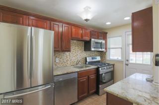 3919 Elmora Avenue, Baltimore, MD 21213 (#BA9943321) :: Pearson Smith Realty