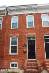 1437 Battery Avenue, Baltimore, MD 21230 (#BA9957272) :: Pearson Smith Realty