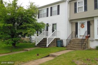 10 Windersal Lane, Baltimore, MD 21234 (#BC9656101) :: Pearson Smith Realty