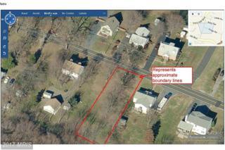 4813 Ridge Road, White Marsh, MD 21237 (#BC9680473) :: Pearson Smith Realty