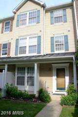 4143 Maple Path Circle #74, Nottingham, MD 21236 (#BC9688918) :: Pearson Smith Realty