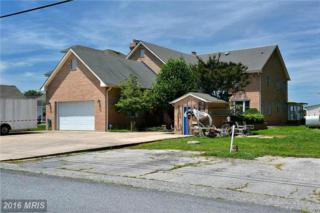 2616 Holly Beach Road, Baltimore, MD 21221 (#BC9692120) :: Pearson Smith Realty