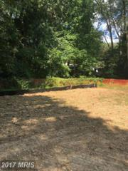 LOT 2 Tarragon, Reisterstown, MD 21136 (#BC9753060) :: Pearson Smith Realty