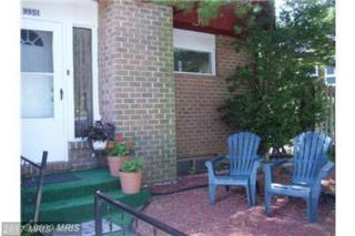 9951 Shoshone Way, Randallstown, MD 21133 (#BC9767863) :: LoCoMusings