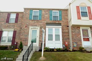 3706 Timahoe Circle, Baltimore, MD 21236 (#BC9789863) :: Pearson Smith Realty