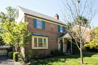 609 Yarmouth Road, Baltimore, MD 21286 (#BC9793024) :: Pearson Smith Realty