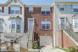 4812 Buxton Circle, Owings Mills, MD 21117 (#BC9800176) :: Pearson Smith Realty