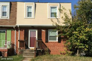 5710 Leiden Road, Baltimore, MD 21206 (#BC9803110) :: Pearson Smith Realty