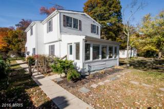 3690 Galloway Road, Baltimore, MD 21220 (#BC9812925) :: Pearson Smith Realty