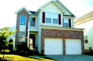 4619 Runnymeade Road, Owings Mills, MD 21117 (#BC9818482) :: Pearson Smith Realty