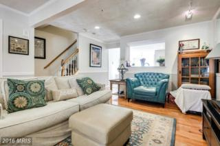 25 Greenbriar Way, Baltimore, MD 21220 (#BC9819022) :: Pearson Smith Realty
