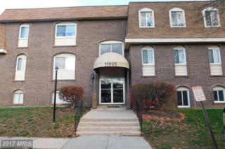 11905 Tarragon Road B, Reisterstown, MD 21136 (#BC9819119) :: Pearson Smith Realty