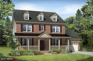 Forge Valley Court, Perry Hall, MD 21128 (#BC9821295) :: Pearson Smith Realty