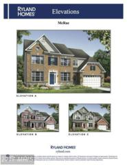 2201 Dulaney View Court, Lutherville Timonium, MD 21093 (#BC9821684) :: LoCoMusings