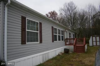 605 Tidewater Lane, Middle River, MD 21220 (#BC9822894) :: LoCoMusings