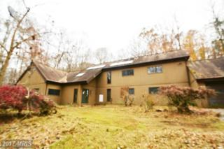 3 Clippingtree Lane, Cockeysville, MD 21030 (#BC9823283) :: Pearson Smith Realty