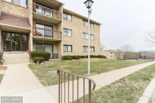 2 Bristol Hill Court T-3, Catonsville, MD 21228 (#BC9826096) :: LoCoMusings