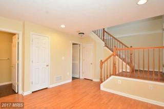 5019 Leasdale Road, Baltimore, MD 21237 (#BC9831095) :: Pearson Smith Realty