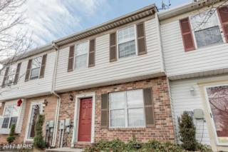 24 Chelmsford Court, Baltimore, MD 21220 (#BC9831862) :: Pearson Smith Realty