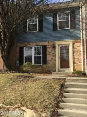 16 Clearlake Court, Baltimore, MD 21234 (#BC9832527) :: Pearson Smith Realty