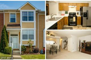 3808 Glenview Terrace, Baltimore, MD 21236 (#BC9833812) :: Pearson Smith Realty