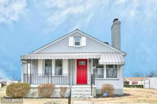 19 Dunbar Avenue, Catonsville, MD 21228 (#BC9839164) :: Pearson Smith Realty