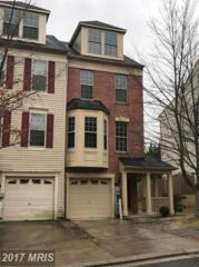 10833 Will Painter Drive, Owings Mills, MD 21117 (#BC9844639) :: Pearson Smith Realty