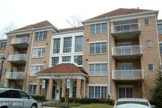 12040 Tralee Road #304, Lutherville Timonium, MD 21093 (#BC9845926) :: LoCoMusings