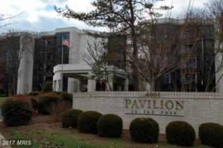 4001 Old Court Road #201, Baltimore, MD 21208 (#BC9846245) :: Pearson Smith Realty