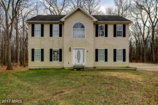 320 West Road, Baltimore, MD 21221 (#BC9846251) :: Pearson Smith Realty