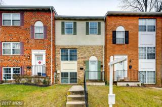 3 Summit Green Court, Cockeysville, MD 21030 (#BC9847336) :: Pearson Smith Realty