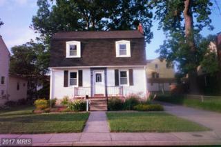 2912 Church Road, Baltimore, MD 21234 (#BC9851282) :: LoCoMusings