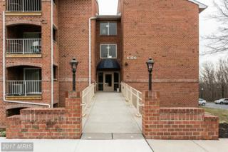 4106 Chardel Road 2G, Baltimore, MD 21236 (#BC9855248) :: Pearson Smith Realty