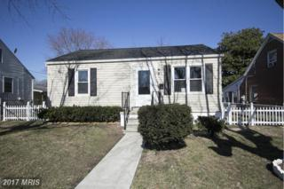 39 Right Wing Drive, Baltimore, MD 21220 (#BC9861833) :: Pearson Smith Realty