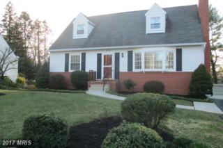 1610 Division Avenue, Lutherville Timonium, MD 21093 (#BC9862549) :: Pearson Smith Realty