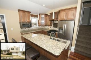 930 Cromwell Bridge Road, Towson, MD 21286 (#BC9862861) :: Pearson Smith Realty
