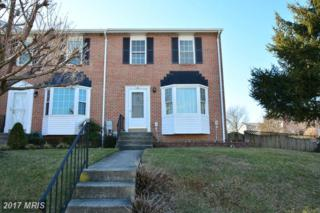 2 Bellfalls Way, Baltimore, MD 21236 (#BC9865298) :: LoCoMusings