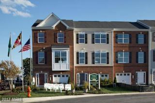 7656 Town View Drive, Dundalk, MD 21222 (#BC9865404) :: LoCoMusings