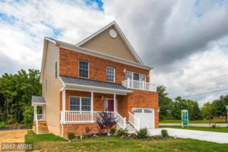 8303 Bletzer Road, Dundalk, MD 21222 (#BC9871719) :: Pearson Smith Realty