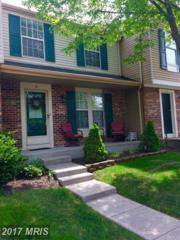8 Cavan Green, Baltimore, MD 21236 (#BC9881774) :: Pearson Smith Realty