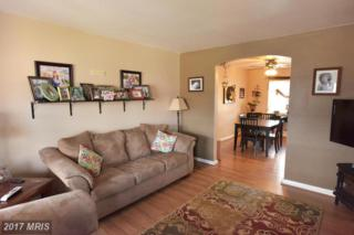8010 Kimberly Road, Baltimore, MD 21222 (#BC9889783) :: Pearson Smith Realty