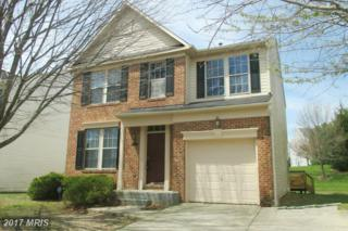 4724 Truffle Lane, Owings Mills, MD 21117 (#BC9890185) :: Pearson Smith Realty
